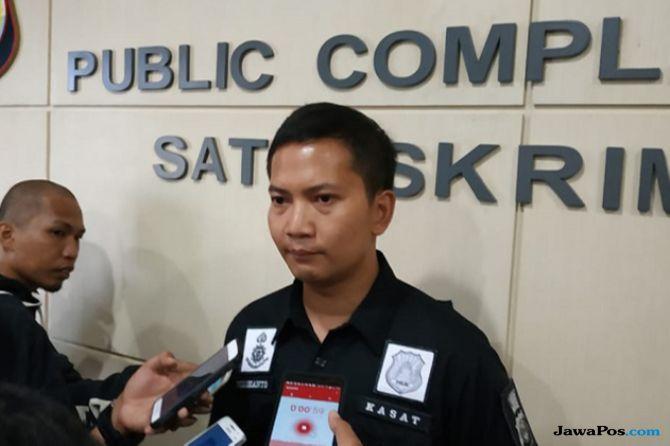 Mengejutkan! Ini Hasil Tes DNA Tiga Bocah yang Disekap di Makassar