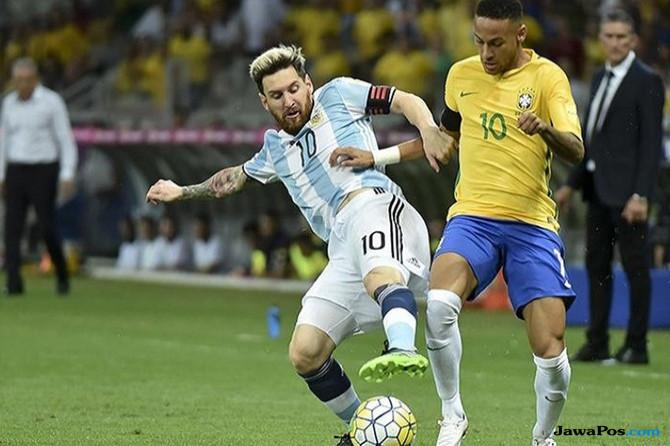 Real madrid, barcelona, psg, Neymar, lionel messi