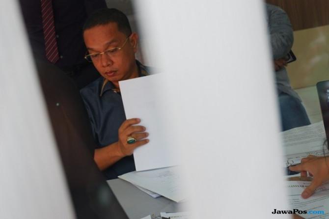 Nasib JR Saragih Ditentukan 12 Hari ke Depan