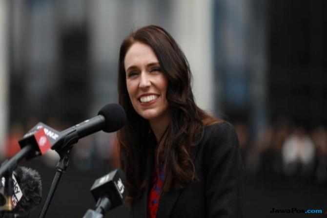 New Zealand Berikan Bantuan Program Pemimpin Muda Indonesia Timur