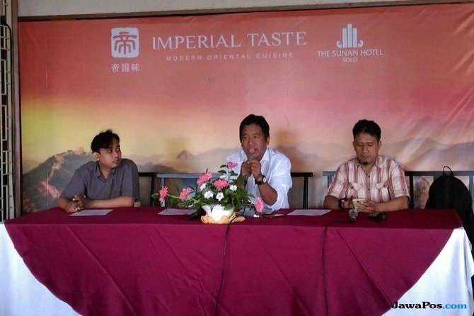 Aliansi Jurnalis Indonesia