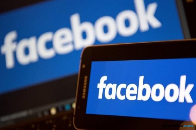 Ngeri, Meski Pengguna Keluar, Facebook Tetap Terima Informasi!