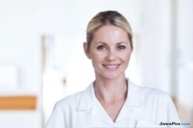 Ngeri, Perawat Bunuh 20 Lebih Pasien Lansia dengan Infus Disinfektan
