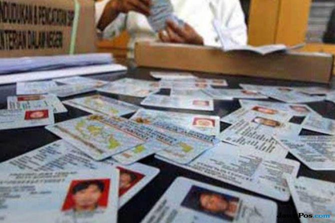Ombudsman Sindir Buruknya Layanan Disdukcapil Padang
