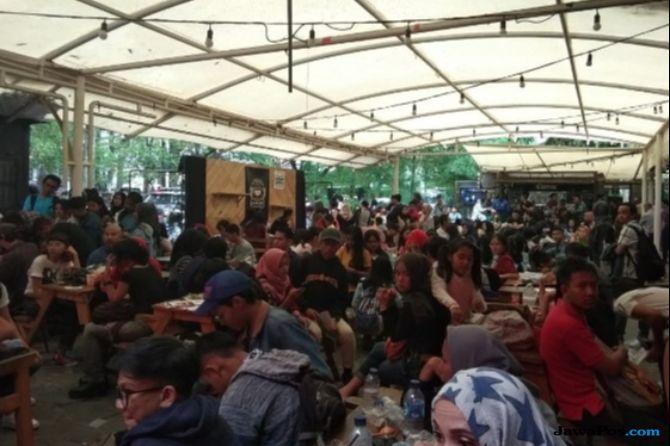 Casting Film Di Bandung - CekLokerTerkni.com