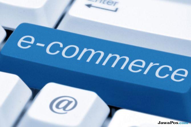Pasar Generasi Milenial Menggiurkan, Ekonomi Digital Akan Makin Tumbur