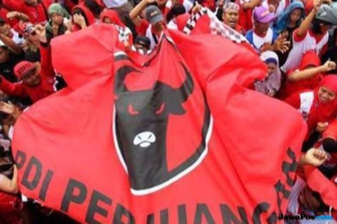 PDIP Siapkan Kadernya Sebagai Pengganti Ketua DPRD Malang yang Ditahan