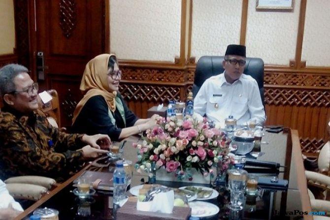 Pemerintah Aceh Berencana Ganti Kerugian Masyarakat Jika Listrik Padam