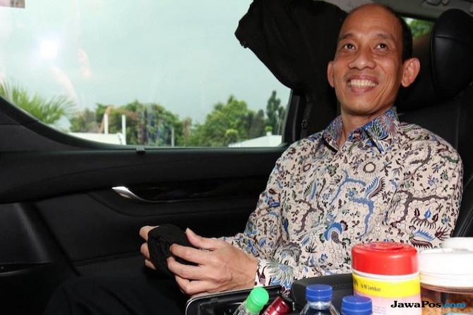 Pengembang energi baru dan terbarukan mengeluhkan tingginya bunga bank di Indonesia. Bunga bank di Indonesia mencapai 11 persen.