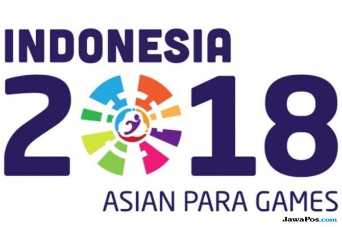 Asian Para Games 2018, Kemenpora, Pemprov DKI Jakarta, INAPGOC