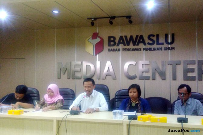 Pengalaman Siti Badriah yang Kesulitan Ikuti Pemilu di Luar Negeri
