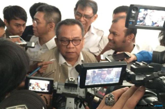 Pengamat Minta Gerindra dan PKS Tak Pilih Eks Koruptor Jadi Wagub DKI