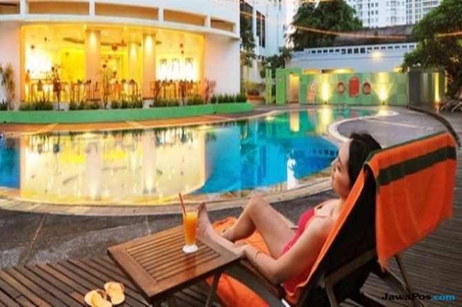 Pengusaha Hotel Siapkan Jurus Jitu Ini saat Low Season