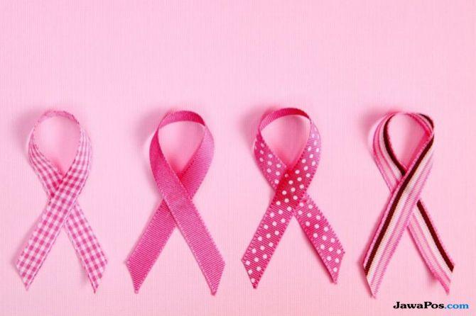 kanker payudara, bulan kanker payudara, stadium kanker payudara,