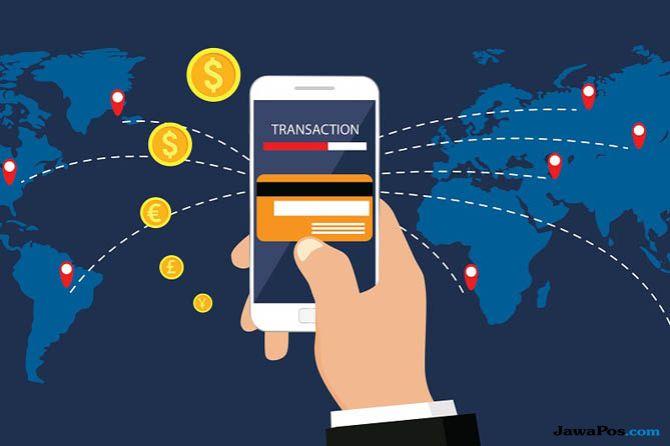 blockchain, mameCoin Indonesia Berbagi, blockchain memeCoin