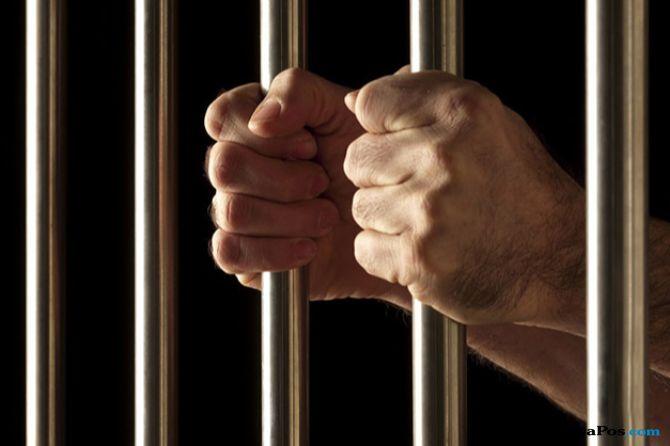 Penyerang Mapolsek Yang Lukai Aparat Kepolisian Segera Disidang