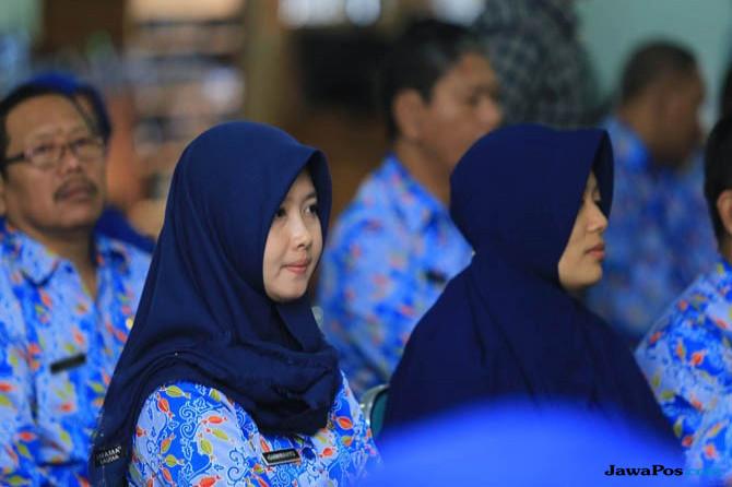 Perbedaan Pensiunan PNS Indonesia dan Korea Selatan, Jauh Banget!