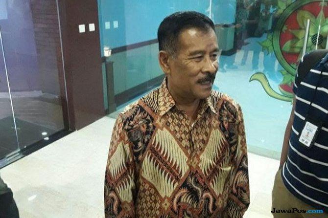 Persib Bandung, Persija Jakarta, Liga 1 2018, Umuh Muchtar