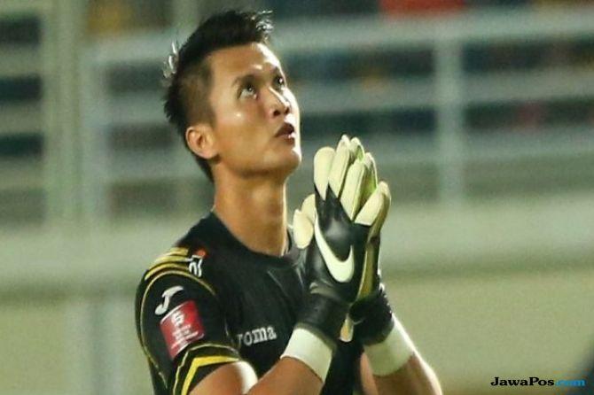 Shahar Ginanjar, Persija Jakarta, Liga 1 2018, Shahar Ginanjar Persija, PSM Makassar,