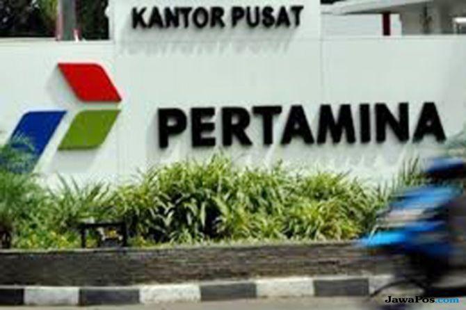 Pertamina Pastikan Penyaluran BBM di Lombok Lancar Pasca Gempa 7 SR