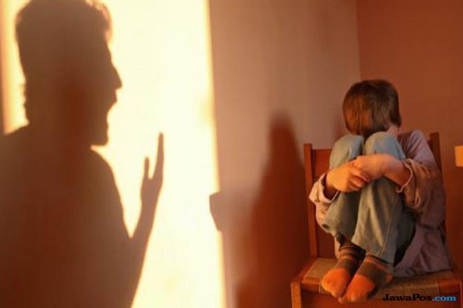 Polisi Periksa Saksi Terkait Dugaan Percobaan Penculikan yang Viral