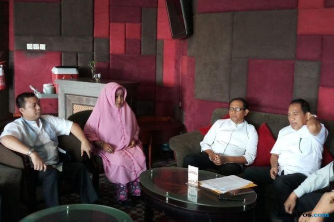PPMR Ajak Masyarakat Jaga Nilai Kesantunan Budaya Melayu Riau