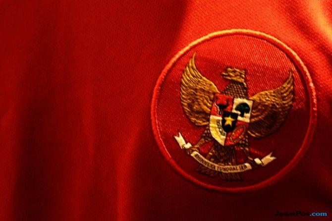 Prediksi Indonesia vs Hongkong: Garuda Harus Bisa Buktikan Diri!