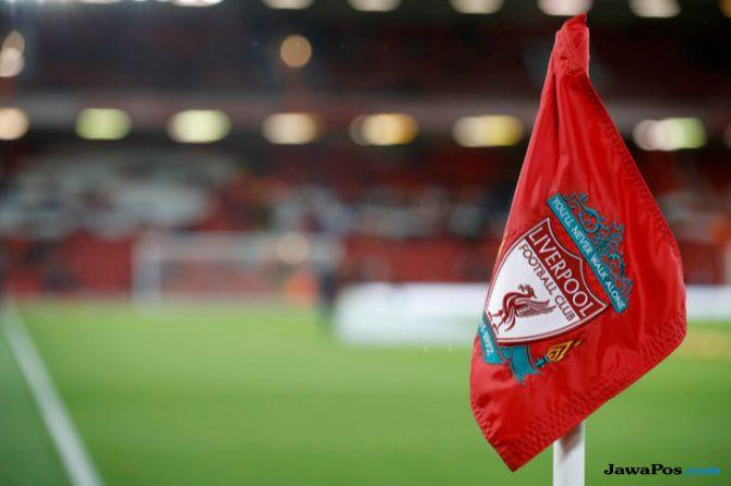 Premier league 2018-2019, Liga Inggris, Liverpool, Leicester City