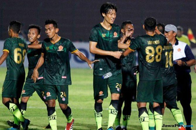 Prediksi PS Tira vs PSIS Semarang: Berebut Poin Selamat