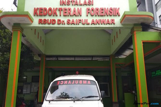 RSSA Malang