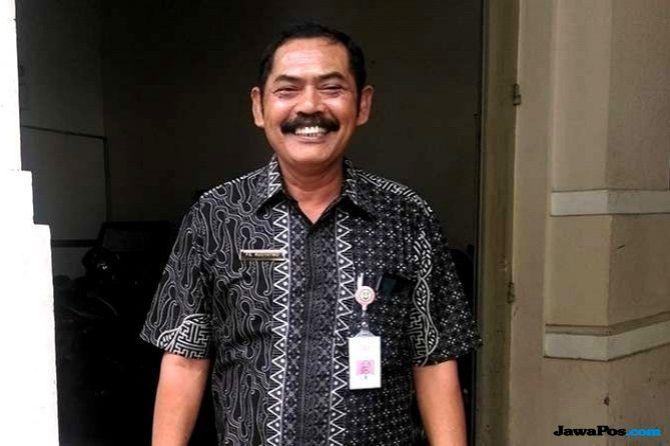 Produksi Mobil Esemka, Rudy: Siswa SMK Jangan Ditinggal