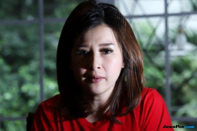 PSI: Mardani Ngawur, Jangan Lagi Bohongi Rakyat!