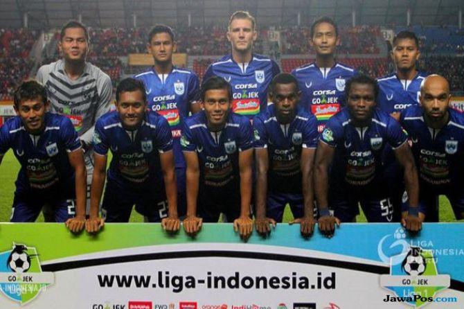 PSIS Semarang, Liga 1 2018, Komdis PSSI, PSSI, Suporter, Yoyok Sukawi