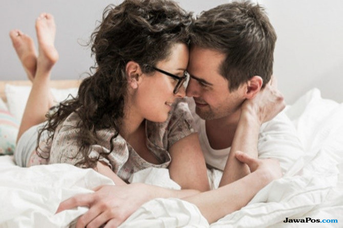 Khitan wanita dewasa dating