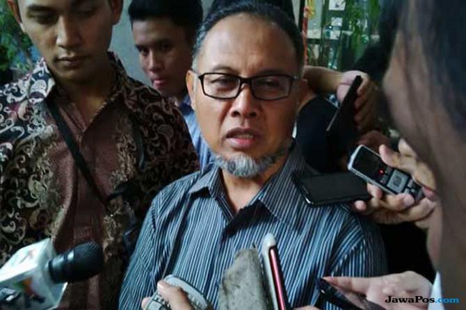 Publik Jakarta Dihibur Festival Sembako