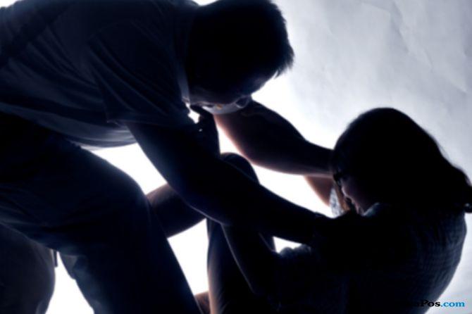 pemerkosaan, asrama, tiongkok,