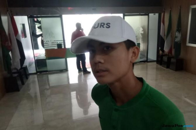 Timnas U-16 Indonesia, Piala Asia U-16 2018