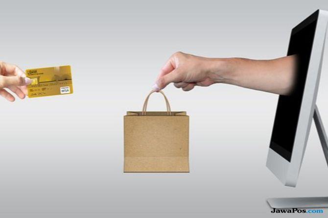 RPP E-Commerce Diharapkan Dapat Mengakomodir Masukan Industri