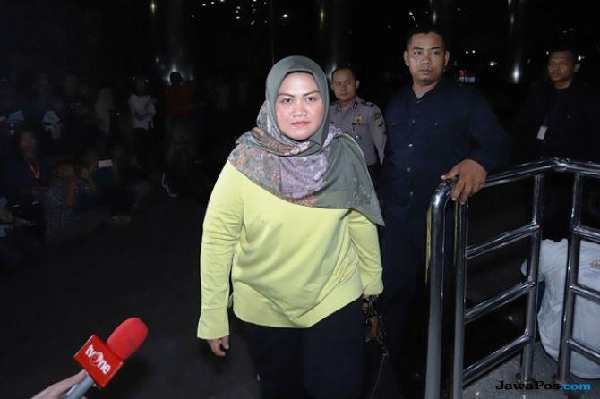Saham Meikarta Babak Belur, Investor Tunggu Keterangan Manajemen