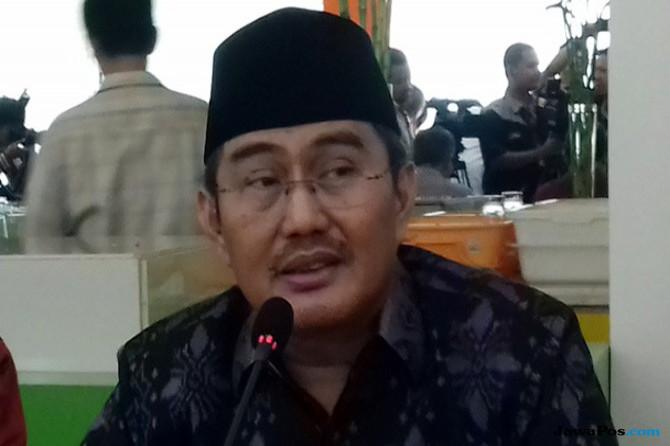 Saran Mantan Ketua MK untuk Batam Menjadi Daerah Otonomi Khusus