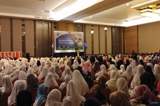 SBY Ajak Masyarakat Semarakkan Pesta Demokrasi