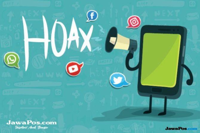Sebar Hoax, IPW Minta Polda Metro Jaya Usut Investigasi IndonesiaLeaks