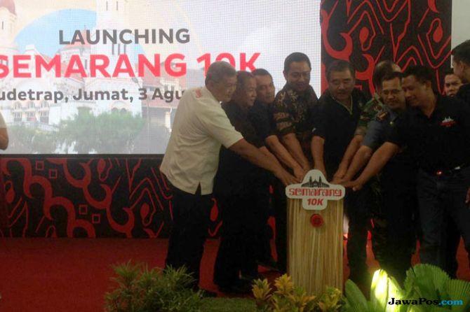Semarang 10K