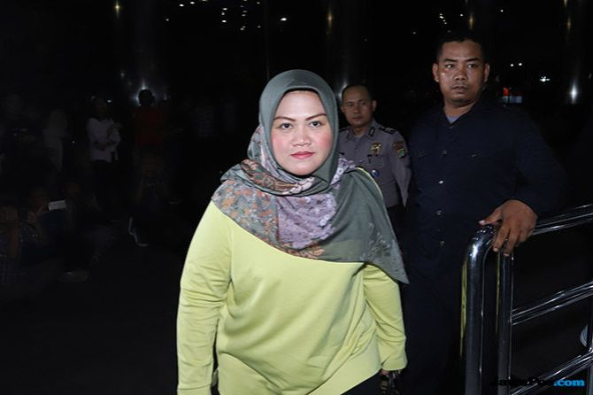 Neneng Hasanah