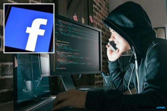 Seorang Anggota DPRD dari Fraksi PPP Diperas Lewat Facebook