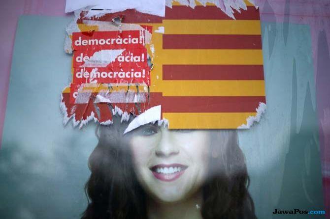 Catalunya,  catalunya Merdeka