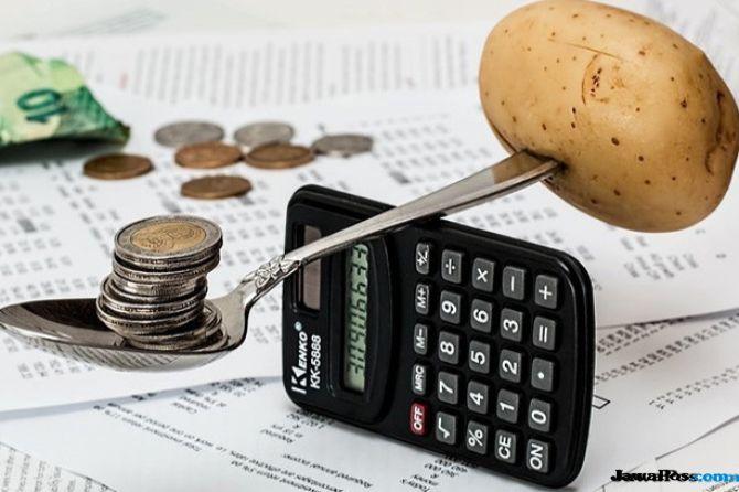Setelah Menikah, Jangan Malu Blak-Blakan 7 Poin Ini Soal Uang