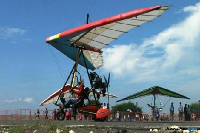 Jogja Air Show