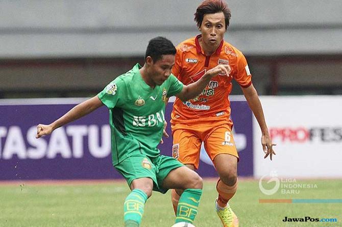 Evan Dimas, Liga 1, Bhayangkara FC, Selangor FA,