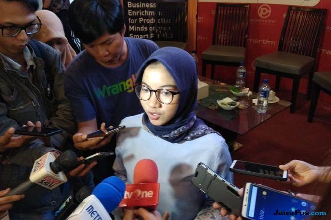 Soal Korupsi Masal DPRD Malang, ICW: Parpol Lalai Benahi Kader